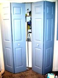 types of closet doors diffe door modern sliding track closets mirrored clos