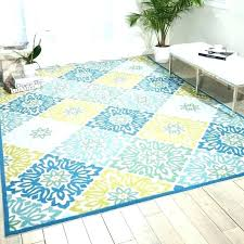 blue yellow rugs blue and yellow rug area rugs royal rugby shirt team blue and yellow rug blue white and yellow area rugs