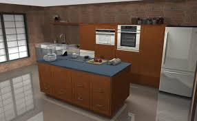 Ikea Kitchen Design Online And Kitchen Designing And A Beautiful Sight Of  Your Kitchen With Mesmerizing Principle Of A Smart Design 17   Source  Kоzzі.cоm