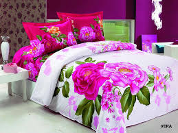bright and colorful bedding setsoptimizing home decor ideas