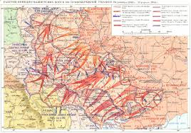 why did lose world war ii page axis history forum  rkka ru maps ukraina jpg