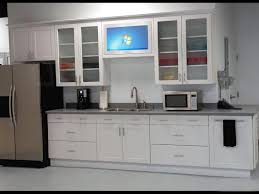 ... Large Size Of Kitchen Cabinet:awesome Modern White Kitchen Cabinet Doors  On Kitchen Design Ideas ...