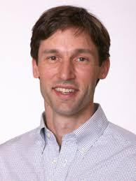 Robbins Joins NorthCrest Medical Staff - NorthCrest Health