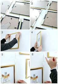 how to hang pictures without nails hanging pictures without nails hanging wall art without nails hang pictures without nails uk