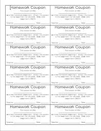 coupon templates word professional coupon template word excel tmp