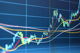 Chart Stock Photo Heres How You Can Read And Analyze Stock Charts Like A Pro