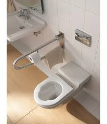 duravit starck 3 wall mounted toilet with seat and cover