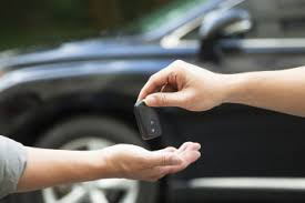 Car Buy Or Lease How To Lease A Car Tips And Guidelines Howstuffworks