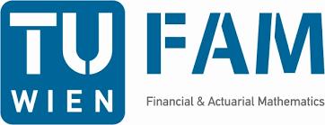 Fam Tu Vienna Financial And Actuarial Mathematics