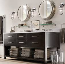 Handicap Bathroom Vanities Vanity Fair Making The Right Choices For Your Bathroom The