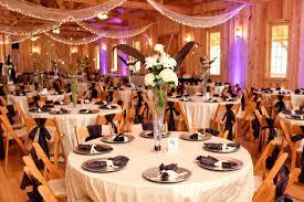 Decorated Reception Halls Wedding Bronx Party Halls 650 Cheap Venue Spaces 347 832 3100