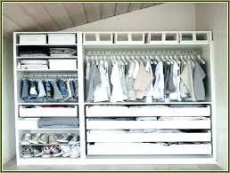 modular closet system modular closet organizers closet system modular closet systems closet organizer best modular
