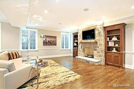 crown molding fireplace mantel shelf traditional living room design ideas with built in bookshelf