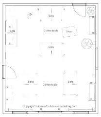 Room Layout Program News90 Info