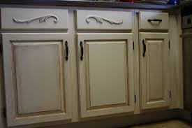 Old Metal Cabinets Kitchen Design 20 Ideas Old Antique Kitchen Cabinets Solid Brown