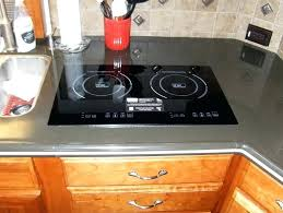 countertop induction cooktops countertop induction cooker reviews