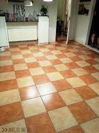 Clean Tile Floor Vinegar Flooring Best Way To Clean Tile Floors And Grout Vinegar With