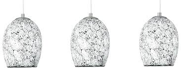 pendant light shades modern white mosaic glass 3 lamp pendant light pendant lamp shades diy pendant light shades