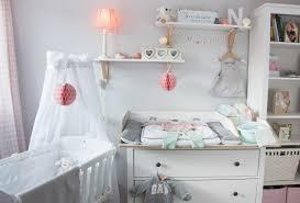 Babyzimmer Deko | amlib.info
