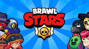 when is stu showing up in brawl stars