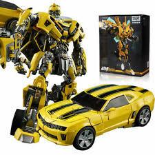 <b>Weijiang bumblebee трансформеры</b> и фигурки робота | eBay