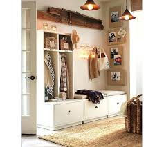 Mudroom Bench And Coat Rack Foyer Bench With Shoe Storage Ideas Amusing Tall Bedroom Captivating 61