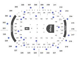 Lauren Daigle Johnnyswim Tickets Fri Mar 6 2020 7 30 Pm