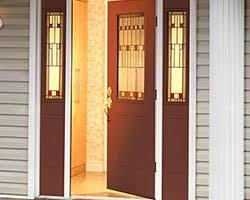 front door paintModern Masters  Homeowners  Front Door Paint