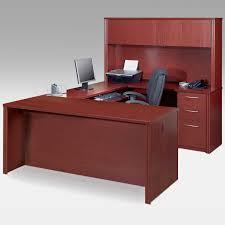 corner office desk hutch. Office Desk With Hutch Corner .