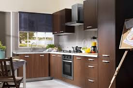 Kitchen And Pantry Manufacturers In Sri Lanka Pantry Designers Kitchen Designs For Small Kitchens In Sri Lanka