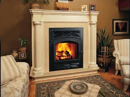 best gas fireplace reviews best gas fireplace insert ambiance with regard to gas fireplace logs reviews renovation living room ventless