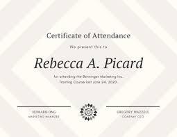 Customize 450 Award Certificates Templates Online Canva