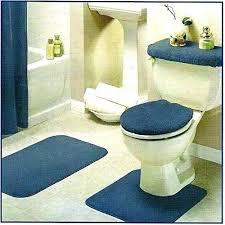 oversized bath mat mind on design bathroom rugs designer black rug 27 x 45 extra large bath mats home goods mind on design rugs