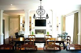 country lighting for kitchen. Country Kitchen Lighting Fixtures For T