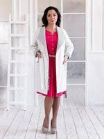 Купить женские <b>пальто</b> в Барнауле, сравнить цены на женские ...