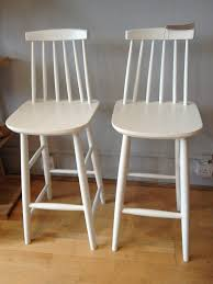 antique white bar stools. Antique White Bar Stools Lovely Interior Alluring Furniture Wooden With Of Elegant L