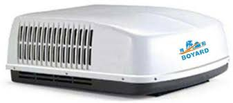 air conditioning unit for car. rv/motorhome air conditioning unit compressor with roof top mounted for car