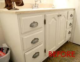 bathroom vanities miami fl. Bathroom Vanities Miami Fl For Unique After With Dresser Style Also Single