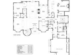 home plans with basketball court basketball gym floor plans homes floor plans