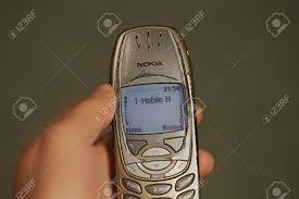 2015: Nokia 6310i Cellphone ...