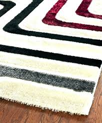 bright orange bathroom rugs rug and towel sets bath towels