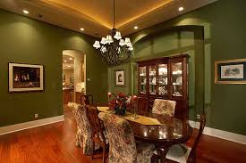 Dining Room Renovation Ideas Theradmommy Magnificent Dining Room Renovation