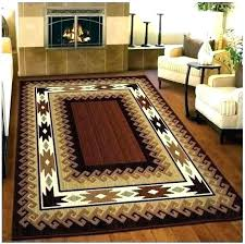 southwestern style rugs southwest style area rugs charming southwestern rug co gorgeous in addition to large southwestern style rugs albuquerque