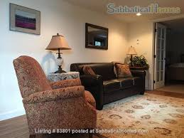 furnished apartments wallingford seattle. prevnext furnished apartments wallingford seattle