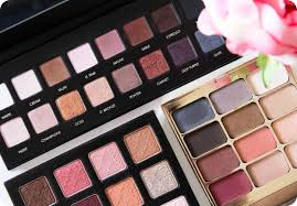 best of beauty 2016 makeup palettes