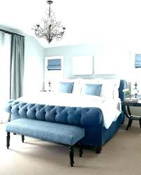 contemporary navy blue bedroom decorating ideas new at for bedrooms elegant gray and grey simple