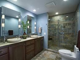 recessed lighting in bathroom. Alluring 50 Bathroom Vanity Lighting Placement Decorating Design Unique Recessed In E