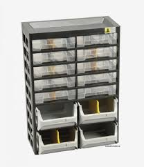 storage totes on tall storage box with lid closet storage baskets and bins cloth storage baskets baskets for