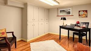 basement office design. Basement Office Design