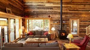 cabin furniture ideas. Cabin Furniture Ideas U